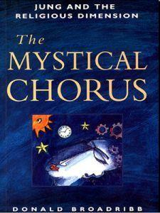 the mystical chorus