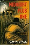 Midnight Plus One (Crime Masterworks)