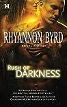 Rush of Darkness (Primal Instinct, #7)