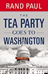 The Tea Party Goes to Washington
