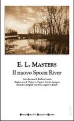Il nuovo Spoon River: Testo inglese a fronte