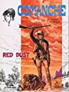 Red Dust (Comanche #1)
