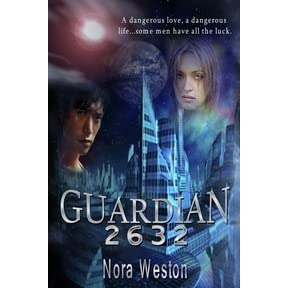 Guardian 2632