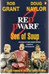 Son of Soup: A Second Serving of the Least Worst Scripts