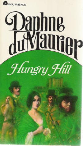 Hungry Hill