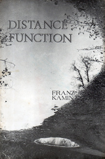 Distance Function by Franz Kamin