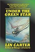 Under the Green Star (Green Star, #1)