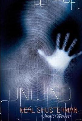 'Unwind