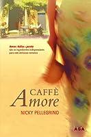 Caffé Amore