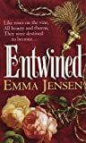 Entwined (The Ten, #1) ebook download free