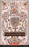 The Essential Kabbalah by Daniel C. Matt