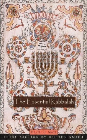 The Essential Kabbalah (Mystical Classics of the World)