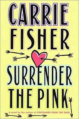 Surrender the Pink