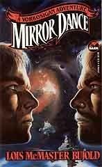 Mirror Dance (Vorkosigan Saga, #8)