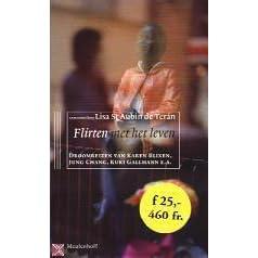 Traduction flirten en Français | Dictionnaire Allemand-Français | Reverso