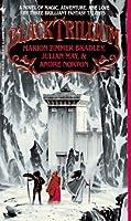Black Trillium (The Saga of the Trillium, #1)