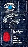 Historia de la Novela Policiaca