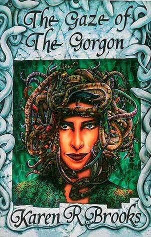 The Gaze of the Gorgon