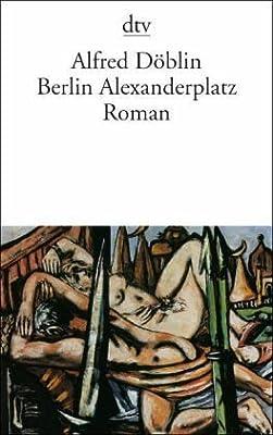 'Berlin