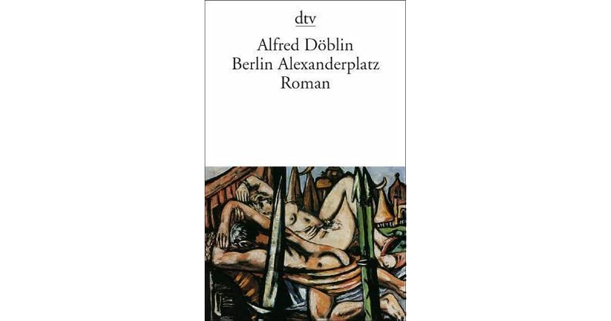 Leaving berlin goodreads giveaways