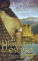 El Highlander oscuro (Highlander, #5)