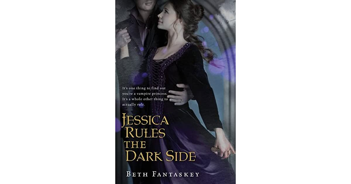 Jessicas guide to hookup on the dark side free ebook download