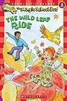The Wild Leaf Ride (Magic School Bus)