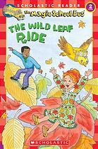 The Wild Leaf Ride
