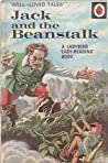 Jack and the Beanstalk (Well Loved Tales)