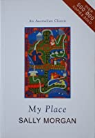 my place by sally morgan an analysis A literary analysis of my place by sally morgan donald edwin westlake (july 12, 1933 december 31, 2008) was an american writer, with over a hundred novels and non.
