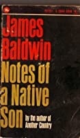 Native son essay on racism