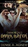 Daryk Hunter (Daryk World, #1)