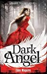 Dark Angel (Dark Angel, #1)