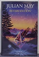 Intervention: A Root Tale to the Galactic Milieu and a Vinculum Between It and the Saga of Pliocene Exile