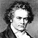 Beethoven - His Life and Music