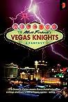 Vegas Knights