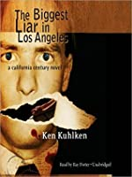 2. The Black Dahlia's grisly death captured headlines