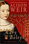 Mary Boleyn: The ...