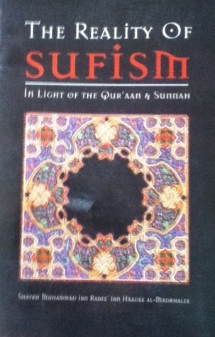The-Reality-of-Sufism-in-Light-of-the-Qur-aan-and-Sunnah