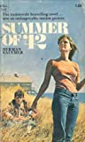 Summer of '42 ebook review