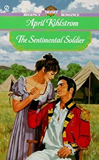 The Sentimental Soldier