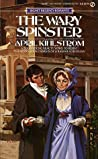 The Wary Spinster