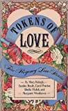 Tokens of Love by Mary Balogh