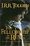 The Fellowship of the Ring (The Lord of the Rings, #1) audiobook download free