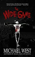 The Wide Game