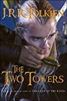 The Two Towers (The Lord of the Rings, #2) audiobook download free