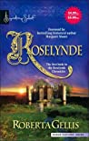Roselynde (The Roselynde Chronicles, #1)