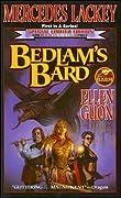 Bedlam's Bard (Bedlam Bard, #1-2)