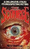 The Scourge by Nick Sharman