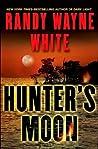 Hunter's Moon (Doc Ford, #14)